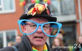Carnavalsoptocht V.V. de Pinmaekers Nederweert 2013 1143