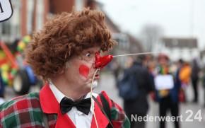 Carnavalsoptocht Vlikkestaekers Nederweert 2013 1189