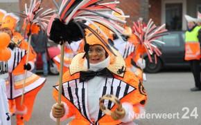 Carnavalsoptocht Vlikkestaekers Ospel 2013 1073