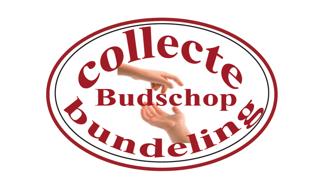 Collectebundeling Budschop