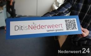 DitisNederweert lancering GetNoticed 1260