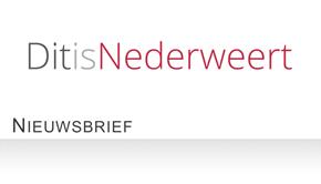 Centrum Management Nederweert presenteert eerste nieuwsbrief