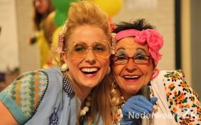 Foto carnaval Nederweert 898
