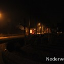 Gaslek Ospelseweg Nederweert Budschop 1400