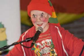 Jeugd-2009-Rens-Teunissen