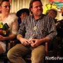 kandidaten Nederweerter Kolderpin 2015