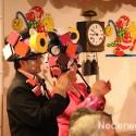 Mooiste hoedje Carnaval Nederweert