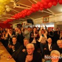 Ron Mertens winnaar Gouden Lambieck 2013