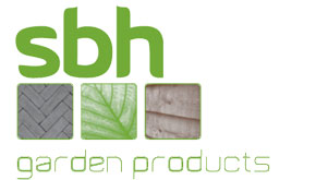 SBH-garden-products