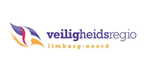 Veiligheidsregio Limburg Noord