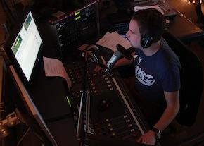 Discussie over rapport Rekenkamer inzake Poort van Limburg live op WeertFM