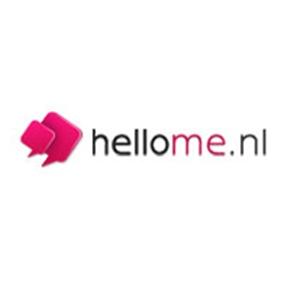 GetNoticed hellome