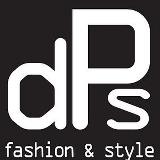 dPs Fashion & Style