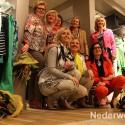 Het team van Pleunis Mode Nederweert