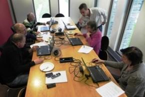 Gemeente Nederweert zoekt leden digitaal burgerpanel