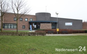 Gezondheidscentrum Nederweert 1585
