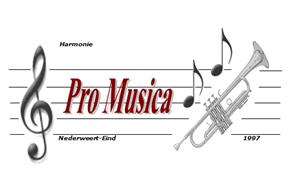 Harmonie Pro Musica