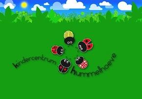 Hummelhoeve