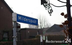 Opening Openluchtmuseum Eynderhoof seizoen 2013 Nederweert-Eind 1829