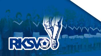 RKSVO voetbalclub Ospel