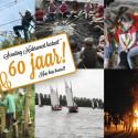 Scouting Nederweert 60 jaar