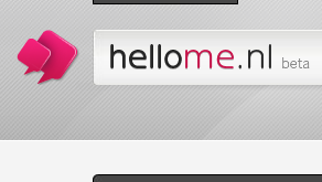 helome