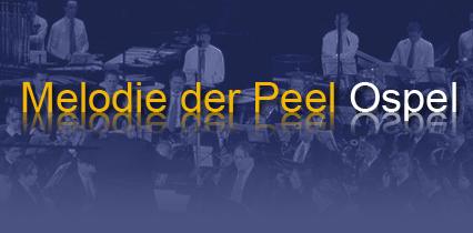 Melodie der Peel Ospel