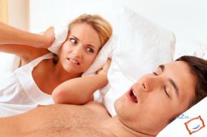 Snurken-verhelpen-een-aantal-manieren