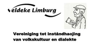 Veldeke Limburg