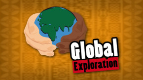 global_exploration