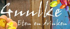 guulke-pasen