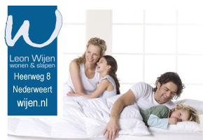 Leon-Wijen-Wonen-en-slapenV2