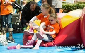 Oranjemarkt Budschop Nederweert 2013 2031
