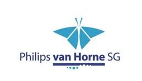 Philips van Horne SG