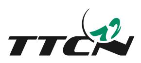 Tafeltennis TTCN72