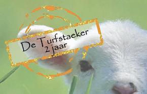 Feestelijke seizoensopening Theetuin De Turfstaeker Ospel