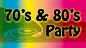 70s80sparty Wetemans