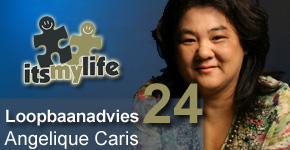 Angelique-Caris-loopbaan-Nederweerter24