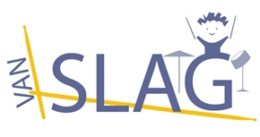 Slagwerkfestival VAN SLAG