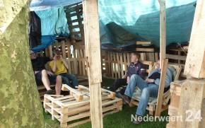 Timmerdorp Jong Nederland Budschop 2013  2607
