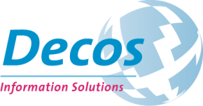 Samenwerking gemeenten Weert, Leudal en Nederweert met Decos