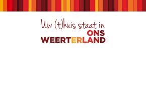 ons weerterland punt nl