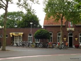 Café-zaal Wetemans