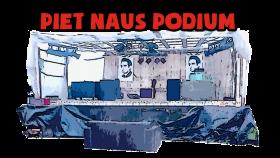 PNMF13-website-Podium
