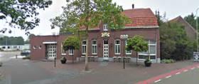 Café Wetemans in Leveroy