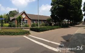 Basisschool Budschop Nederweert 3283