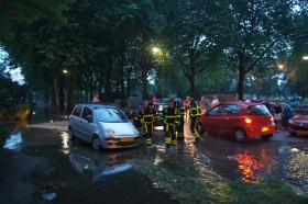 Ingezonden foto's van het noodweer-017