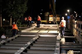 Nieuw brugdek brug 15 in Nederweert-009