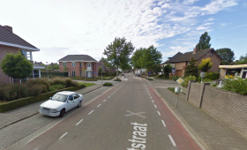 Raad van State akkoord  met bushalte Lochtstraat
