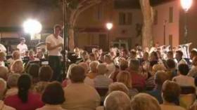 Vakantieorkest Ad Hoc